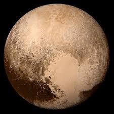 Pluton baja a la segunda division