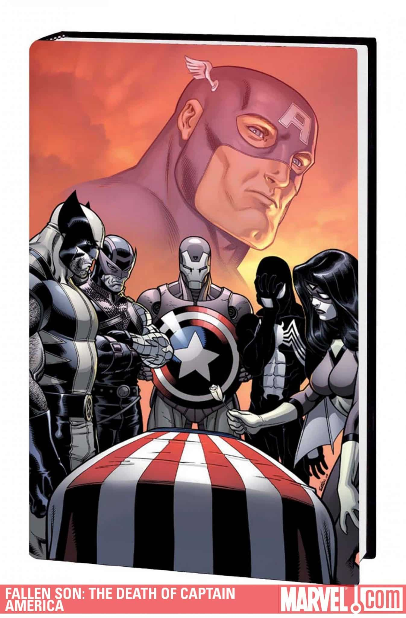 46_fallen_son__the_death_of_captain_america