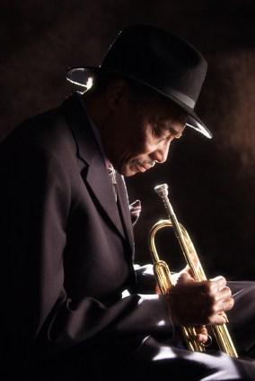 Nuevo Blog de Jazz