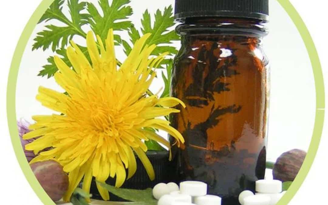 Buscando respuestas sobre la homeopatía y mas información