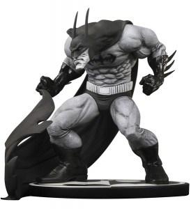 sam keith batman