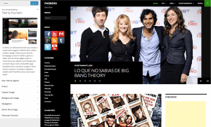 Captura de pantalla 2013-12-12 a la(s) 23.12.32