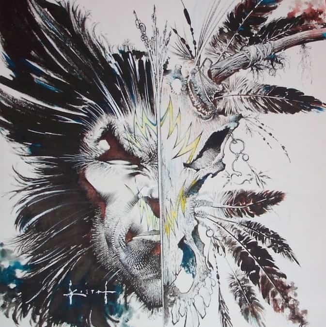 Wolverine Inmortal La Pelicula