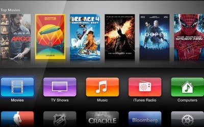 10 Tips para tu Apple TV