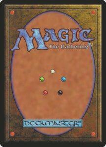 Magic_back