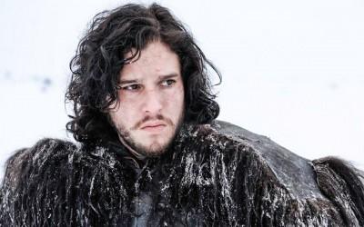 Tres posibles regresos de Jon Snow en Juego de Tronos