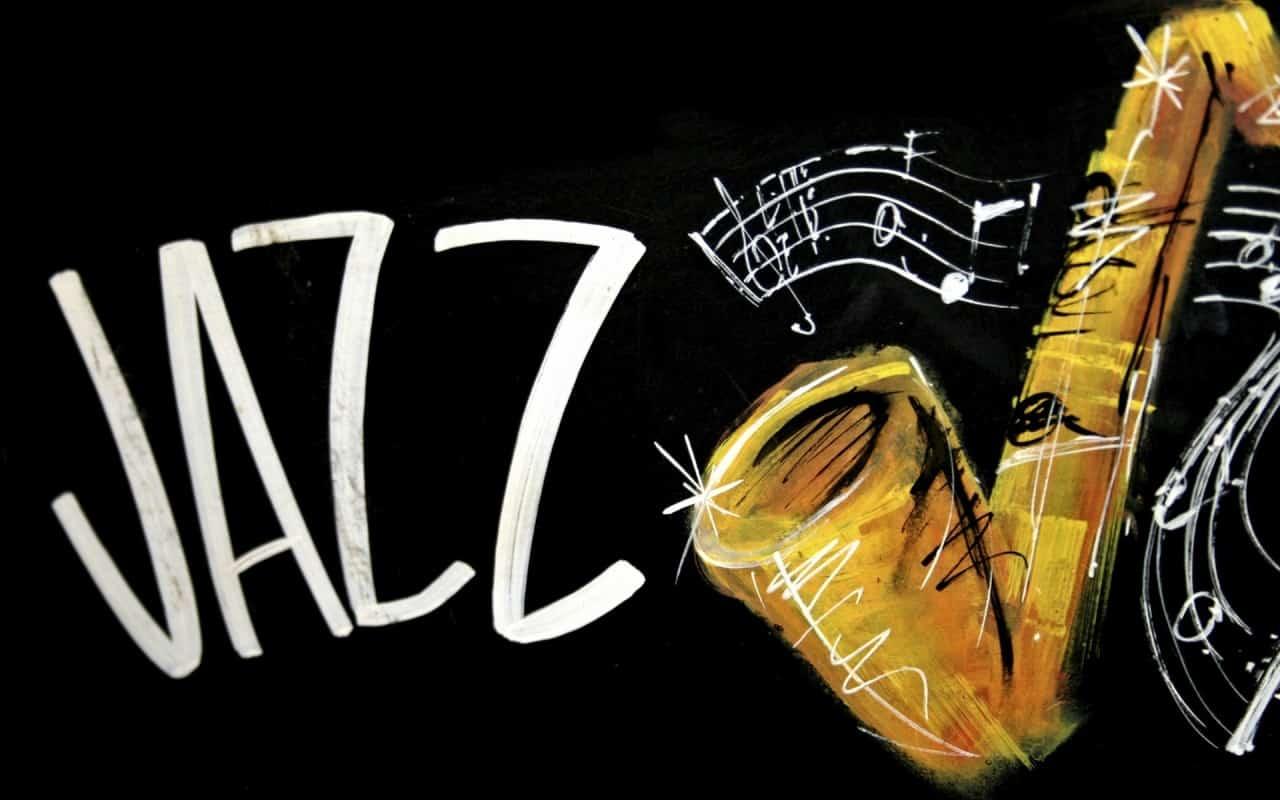 Jazz para prinicipantes