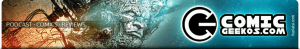 new-cg-banner-920x150