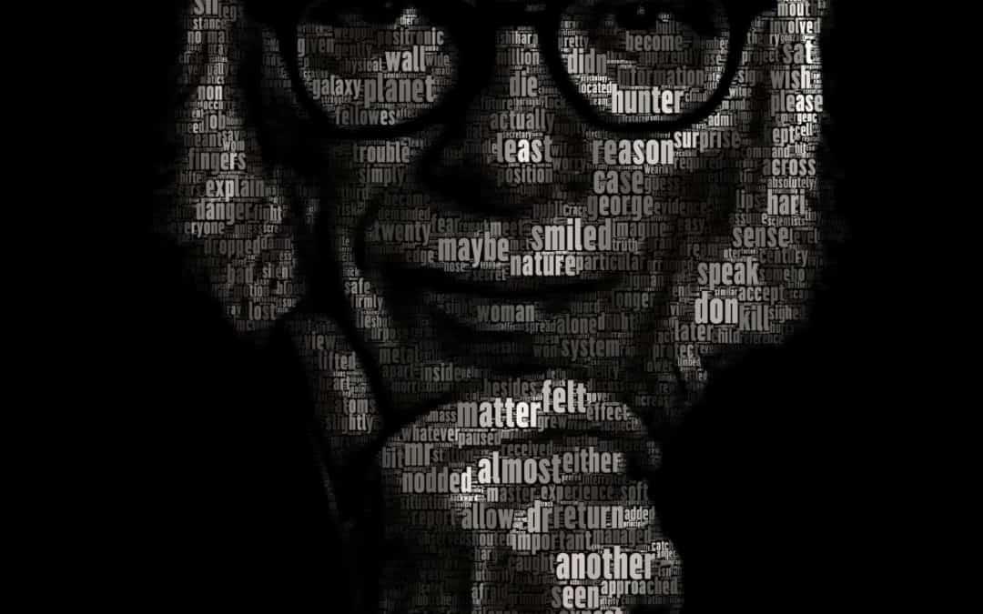 Fundación de Isaac Asimov
