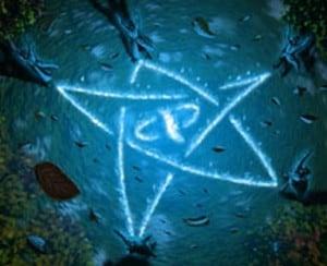 The_Elder_Sign