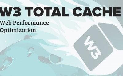 Configurar W3 Total Cache para WordPress