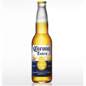 Cerveza Corona México