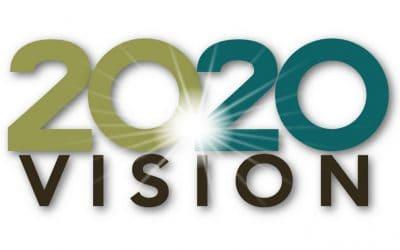 Predicciones tecnológicas para el  2020