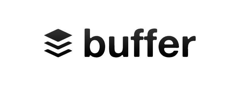 Qué es buffer y para que sirve