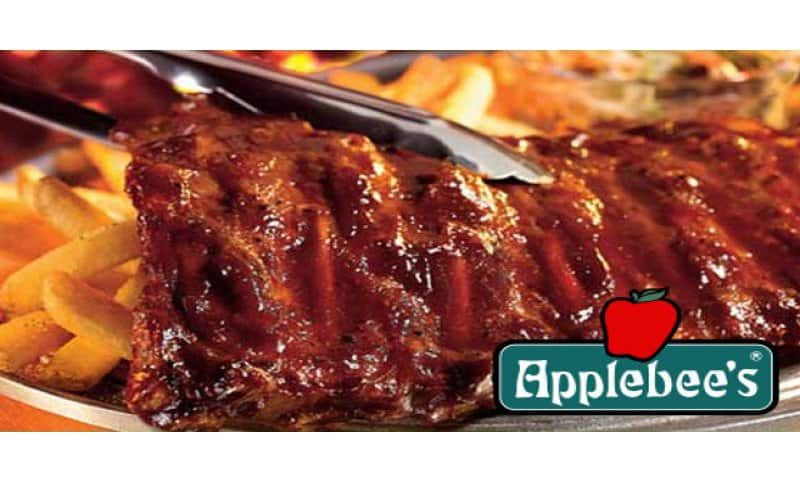 applebees_ribs1