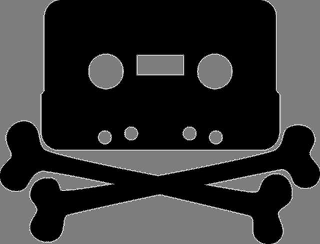Será delito bajar música por la red