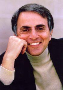 Carl_Sagan_Viking