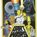 Star Wars Simpsons