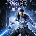 The Force Unleashed