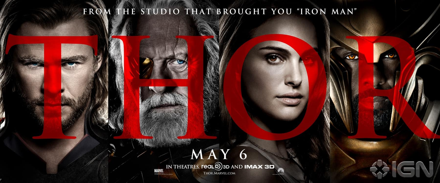 http://www.fmoreno.com.mx/wp-content/uploads/2011/05/Thor-Banner-021-300x125.jpg