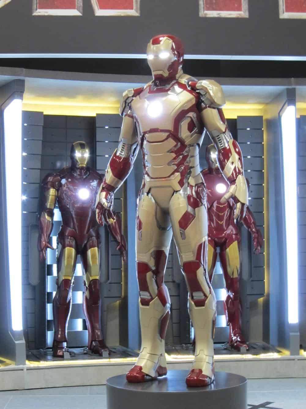 Ironman 3 08