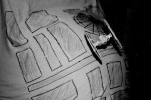 Vera Death Star