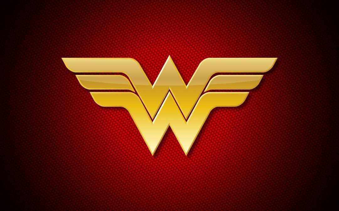 Wonder Woman saldrá en Superman Batman