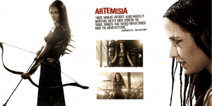 artemisa-300-rise-of-an-empire