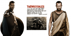 themistokles-300-rise-of-an-empire