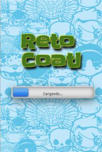 coatl1