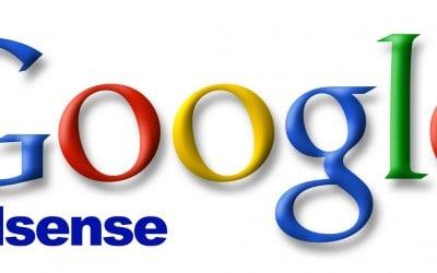 ¿Quieres saber cómo y cuando usar Adsense en tu blog?