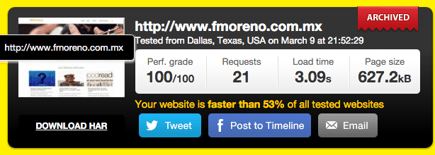100:100