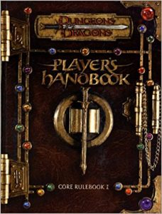 Dungeons_and_Dragons_3nd_Edition_Player's_Handbook