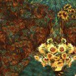 Amy Van Gogh