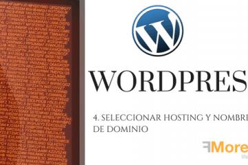 4. Wordpress Curso